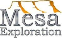 Mesa Exploration Acquires Gold and Silver Projects