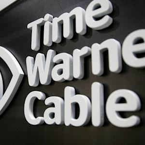 Cable merger called off