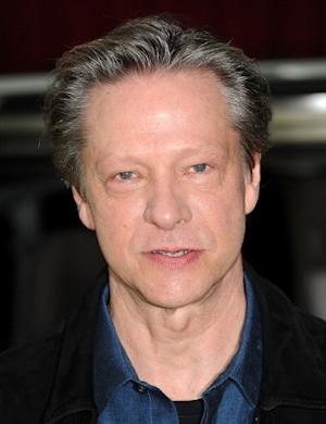 Chris Cooper to Star in Discovery's Gold-Rush Drama 'Klondike'