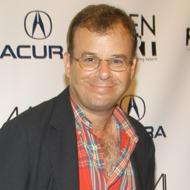 Rick Moranis Wants to Act Again, Just Not in Ghostbusters
