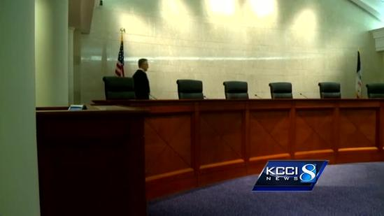 Iowa Supreme Court hears appeal on bedbug case