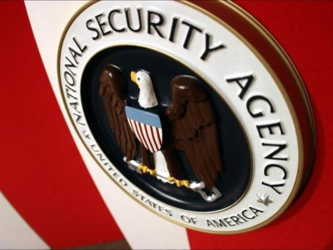 Sections of USA Patriot Act hours away from expiration
