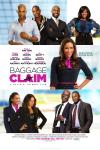 Poster of Baggage Claim