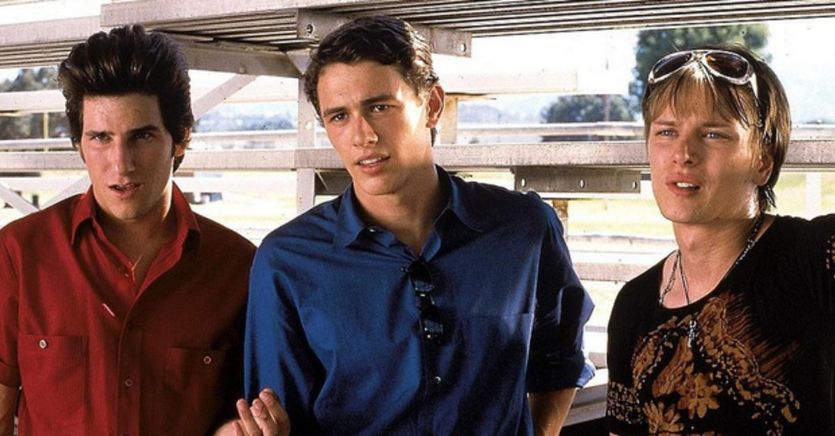 13 Celebrity Cameos Before They Were Famous