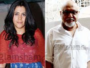 Ekta Kapoor and Pritish Nandy come together for SHAADI KE SIDE EFFECTS
