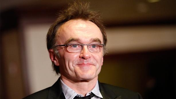 Danny Boyle Commissions Gigantic Bell for 2012 Olympics