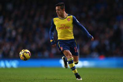 Arsenal vs Aston Villa live stream: Time, TV schedule and how to watch the EPL online