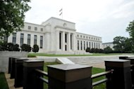 &lt;p&gt;The US Federal Reserve building is seen in Washington, DC. The Federal Reserve&#39;s policy board is expected to embark on fresh monetary easing measures as it meets Wednesday and Thursday to address a weak US economy and stagnant job creation.&lt;/p&gt;