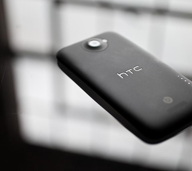 HTC reportedly betting big that its 'M7′ smartphone will be its savior in 2013