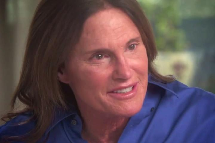 Bruce Jenner's E! TV Series: The Risk to His New Reputation