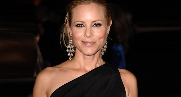 Maria Bello thumb