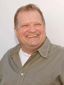 Photo of Drew Carey