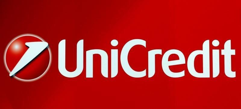 EU Commission clears UniCredit, Santander fund management deal