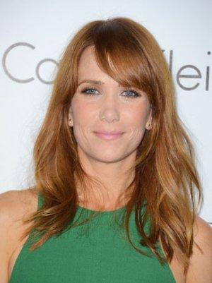 Toronto: D Films Snags Canadian Rights to Kristen Wiig's 'Welcome to Me'