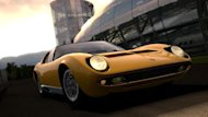 'Gran Turismo 5' - known for its spectacular supercars and oft-delayed release