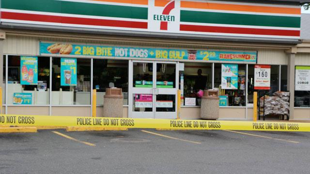 7-Eleven Cracks Down on Franchisees After Federal Authorities Seize 14 Stores
