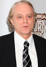 Brad Dourif | Photo Credits: Imeh Akpanudosen/Getty Images