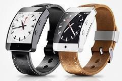 Why an iWatch may not be as big as the iPhone