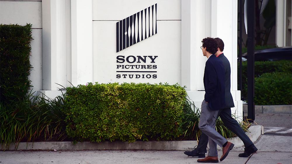 Sony Ex-Employees File Amended Class Action Suit Over Hacking Attack