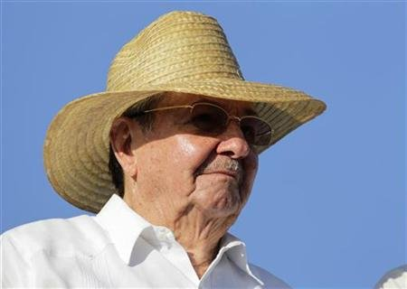 Raul Castro turning 81, trying to Preserve Communism