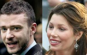 Four Things We're Thinking Now That Jessica Biel and Justin Timberlake Are Married