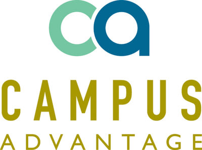 Campus Advantage, a leading student housing and higher education services company.