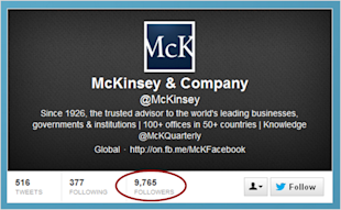 Content Marketing from McKinsey, the Evolving Journalist, and Social Impacts Long Tail Search image Picture2 6 zpsfd97db09
