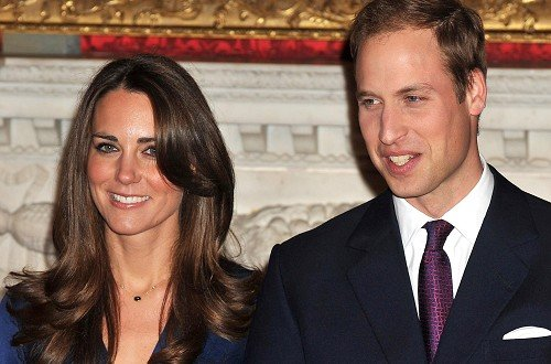 William and Kate will attend the 10th anniversary gala dinner of the charity Absolute Return for Kids