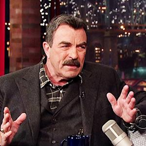 How Tom Selleck Lost Iconic Movie Role