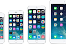 Everything We Know (So Far) About iPhone 6