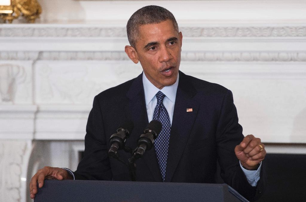 Obama, Afghan leader to meet in late March at WHouse