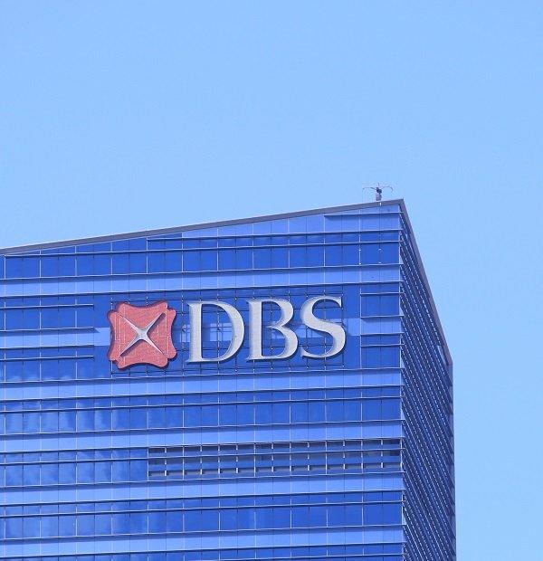 DBS pilots cloud-based productivity tool for employees