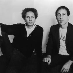 Art Garfunkel On Paul Simon: I 'Created A Monster'