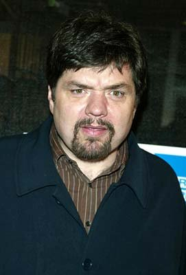 Oliver Platt Down With Love Premiere Tribeca Film Festival, 5/6/2003