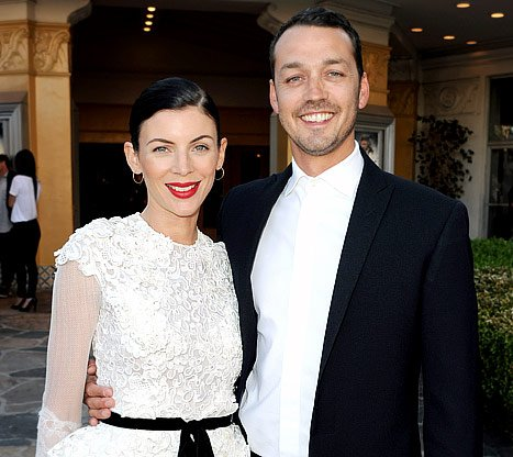 Liberty Ross Asks Rupert Sanders for a Divorce: What Went Wrong
