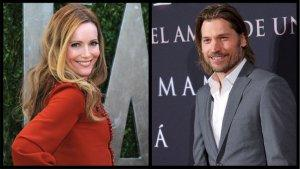 Leslie Mann, 'Game of Thrones' Star in Talks for Fox's 'The Other Woman' (Exclusive)