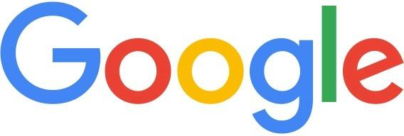 Google says Docs, Drive disruption resolved