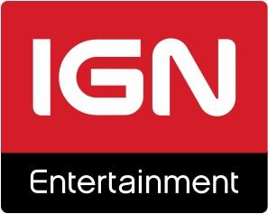 Roy Bahat Steps Down as IGN Entertainment President