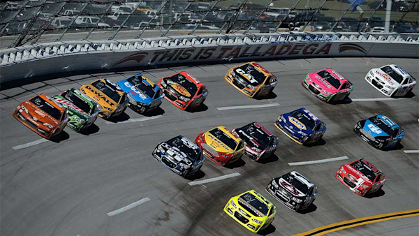 nfl sports chat place live nascar
