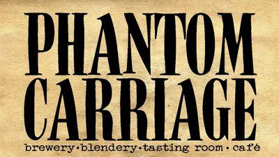 Phantom Carriage Brewing Soon in Carson; Celebs Hit Stir Market on Beverly