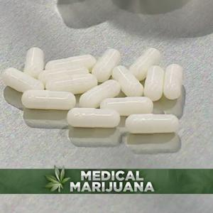 1st Patients For Medical Marijuana Receive Meds Wednesday