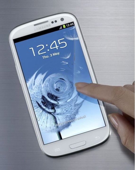 150 million phablets expected to ship in 2013