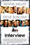 Poster of Interview