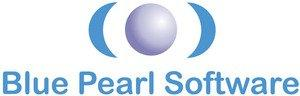 Blue Pearl Announces North American Expansion