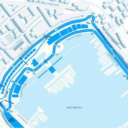 Recharge Wrap-up: Formula E reveals Monaco course, automakers seek ZEV rule changes