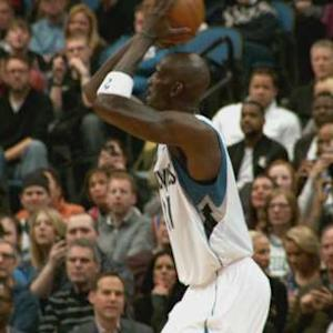 Through the Lens: KG First Basket