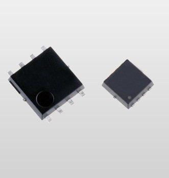 Toshiba Expands Line-Up of Power MOSFETs for Base Stations and Servers
