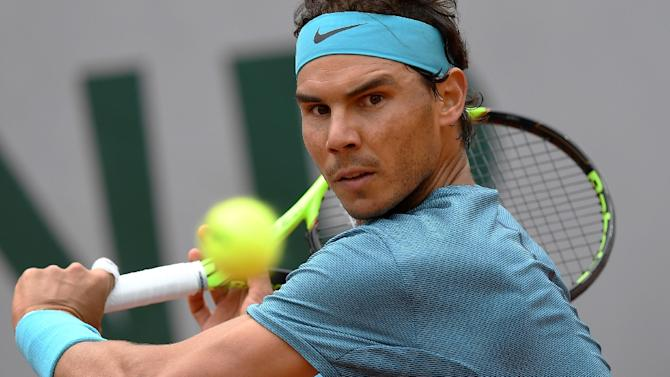 Spain's Rafael Nadal is keen to play in the Rio Olympics after being unable to defend his gold medal at the London 2012 Games due to a knee injury