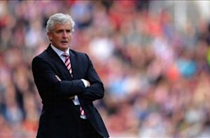 Premier League Preview: West Ham - Stoke City