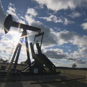 The winners and losers of lower oil prices